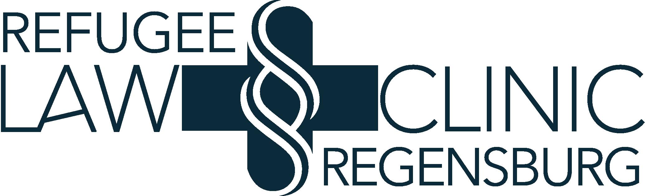 Refugee Law Clinic Regensburg