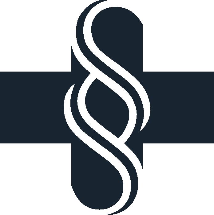 Logo_nur_Kreuz