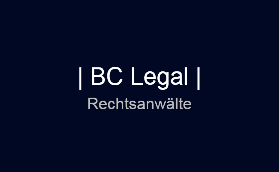 bclegal