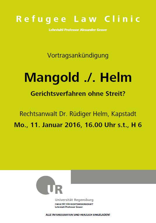 MangoldHelm