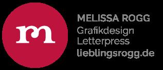 mr-Logo2