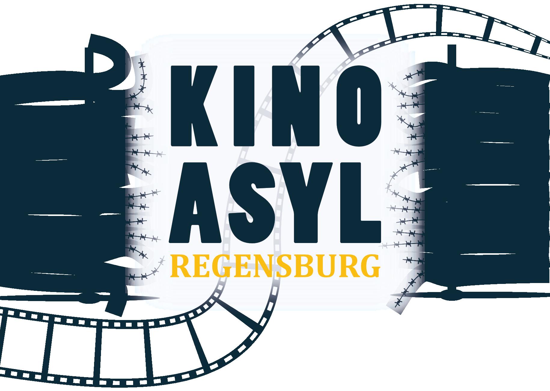 KinoAsyl Regensburg