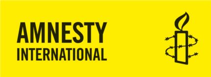Logo Amnesty Int.